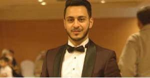 وليد مقداد يكشف أبرز الاسرار والحقائق حول خطوبته..فيديو