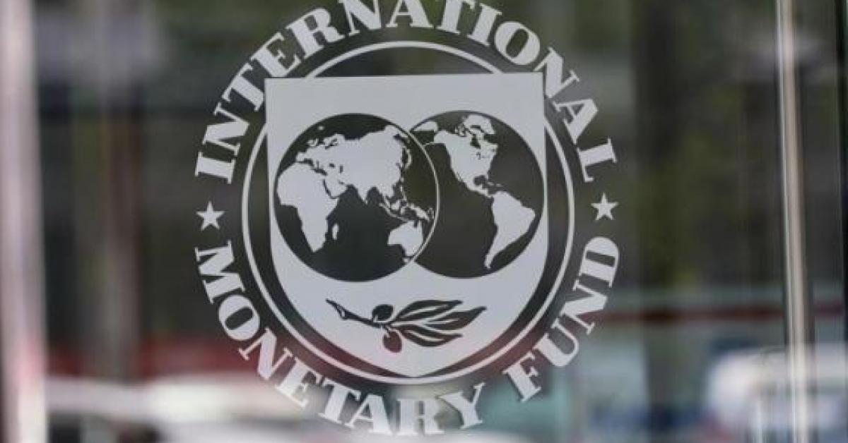 صندوق النقد: اقتصاد الصين متين رغم كورونا