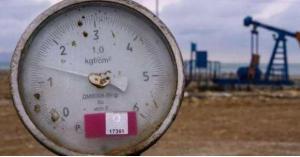 استقرار أسعار النفط عالميا