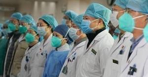 الصحة العالمية تحذر من جديد بشأن كورونا