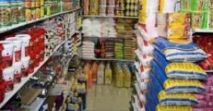 مطالب بتخفيض أسعار المواد التي خضعت للتخفيض الضريبي ..