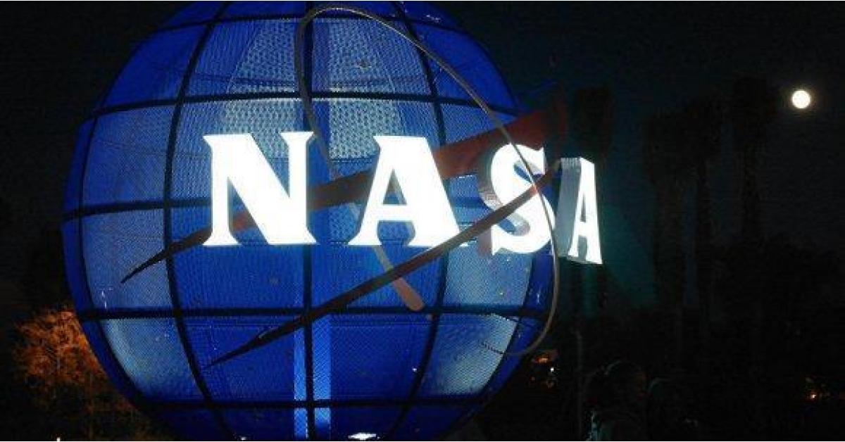 تعرف على شروط التقدم لوظائف ناسا الجديدة