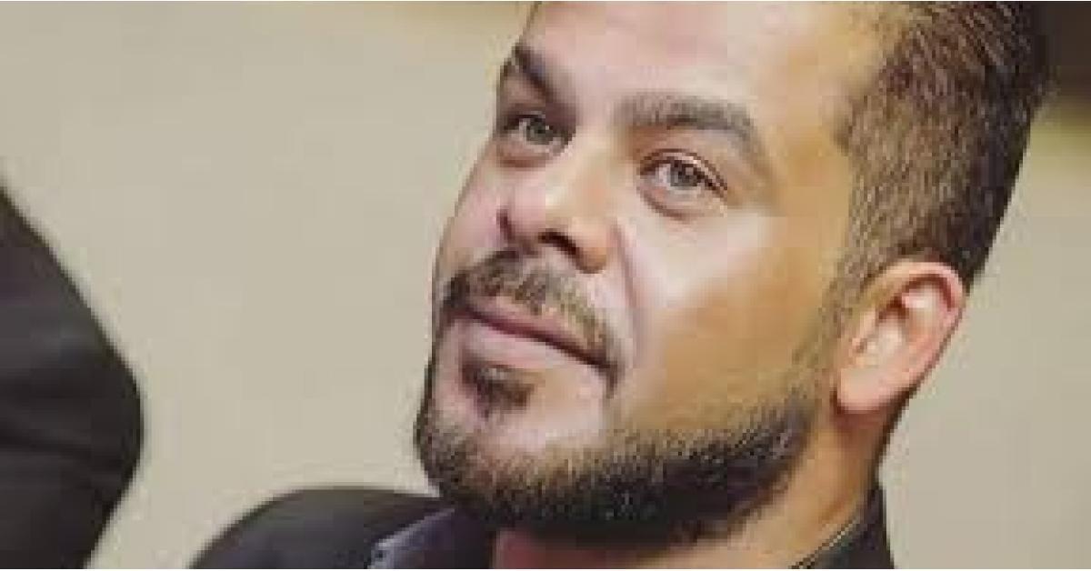 """منذر رياحنة يخرج عن صمته: هذا هو سبب دمار """"الدراما الأردنية"""""""