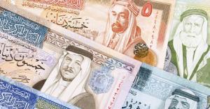 مباشرة تسييل وبيع شركات تمويل في الأردن