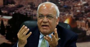 فلسطين تكشف خطواتها لمواجهة صفقة القرن