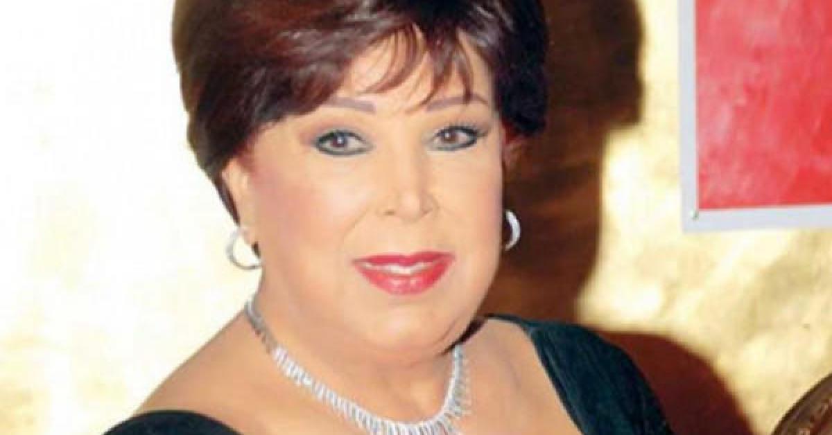 رجاء الجداوي: هذه الفنانة كانت السبب بطلاق أمي