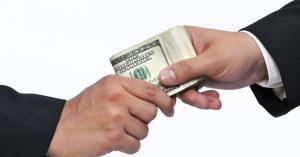 الكشف عن ملف تهرب ضريبي بالملايين قريبا