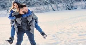 نصائح للتخلص من التعب والخمول في الشتاء