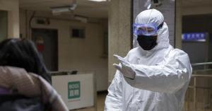 الحكومة ترد على ادعاء تسجيل 19 إصابة كورونا في الأردن
