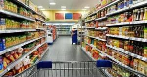 الحكومة تعلن انخفاض أسعار سلع غذائية