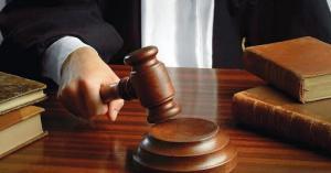 إعادة محكمة الاستئناف لقصر العدل