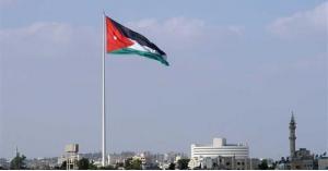 التكتل الوطني الأردني لأبناء بئر السبع يؤكد على ان هيبة رجل الأمن من هيبة الدولة