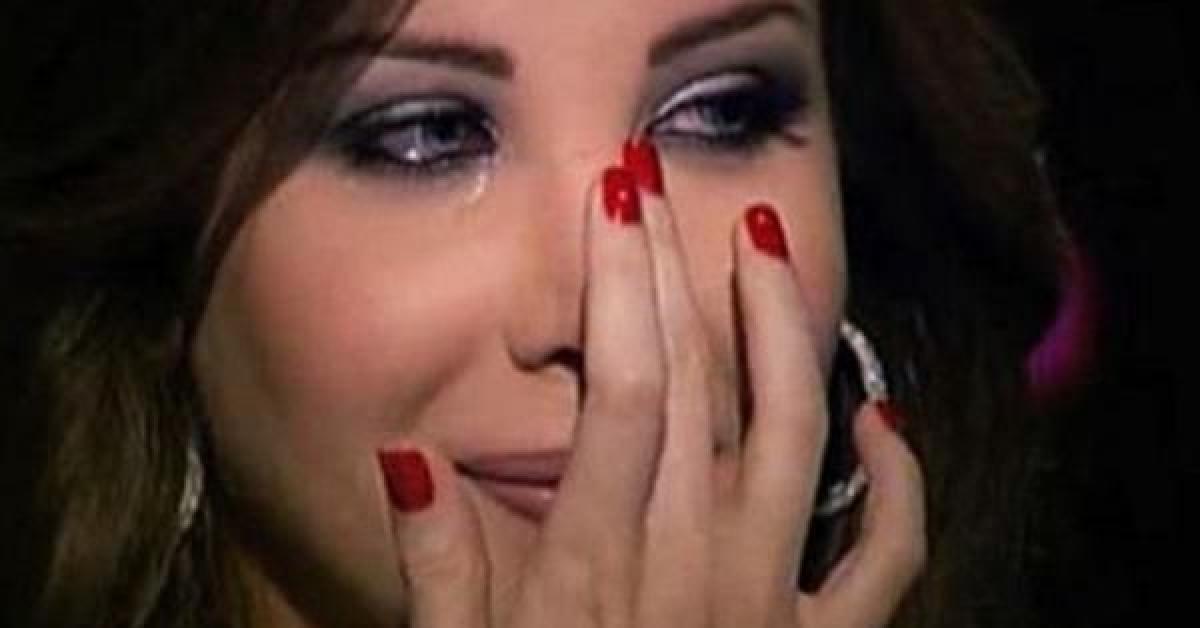 """العثور على علامات مثيرة في جسد قتيل فيلا نانسي عجرم تقلب القضية """"رأساً على عقب"""""""