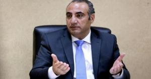 الشواربة: عمّان تشهد 16 مشروعا نهضويا ..