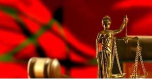 سابقة قضائية: محكمة تعيد زوجا لبيت الطاعة