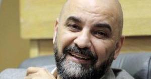 النائب خوري: لا تصرفوا كلمة نشمي لأي أحد