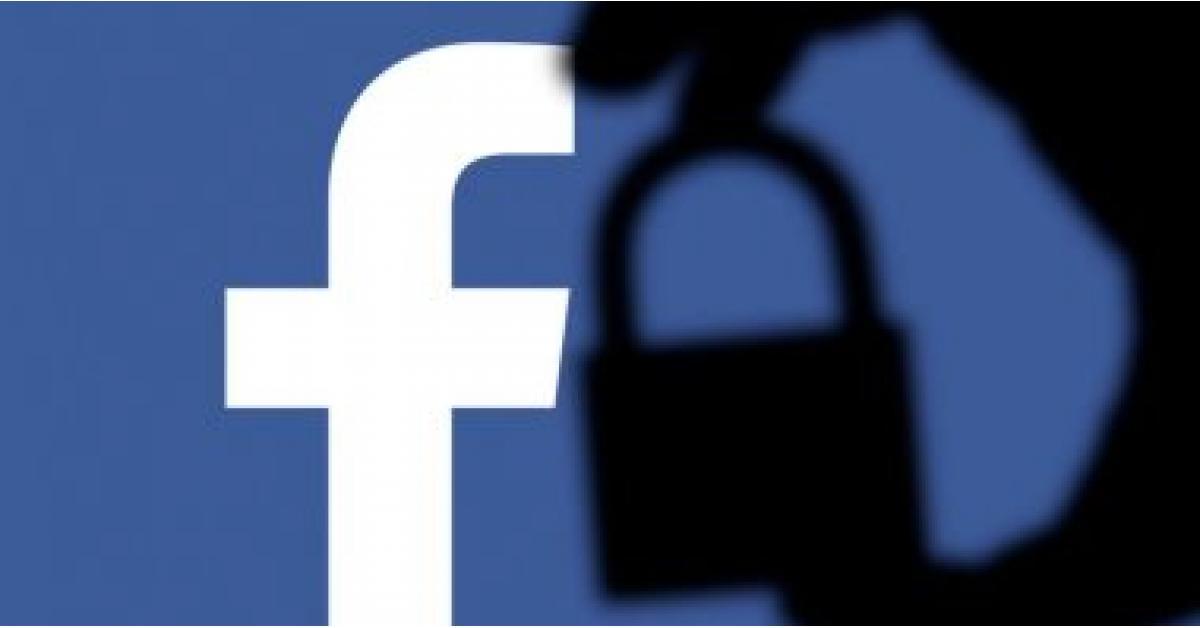 """اكتشاف خطأ خطير يفعله جميع مستخدمى """"فيس بوك"""" يؤدى لتسريب بياناتهم"""