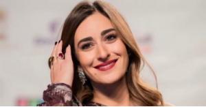 """أمينة خليل بطلة مسلسل """"اتجاه عكسى"""" من 15 حلقة فى رمضان المقبل"""
