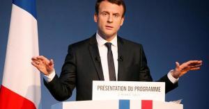 فرنسا تفرض قيودا على استقدام الأئمة والمعلمين من دول إسلامية