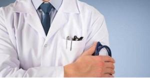"""رسوب نصف المتقدمين لامتحان الأطباء العامين العاملين بـ""""الصحة"""""""
