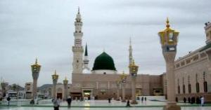 فضل الإكثار من الصلاة على النبي صلى الله عليه وسلم يوم الجمعة