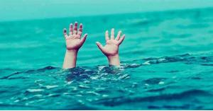 وفاة طفلة غرقاً في الكرك