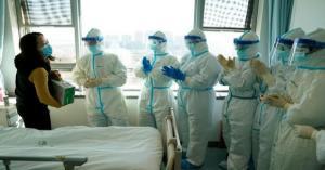 هل ينتظر العام وباء جديد؟