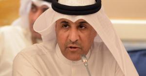 430 شركة استثمارية كويتية مسجلة في الاردن