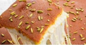 هل سترتفع أسعار الحلويات في الأردن؟