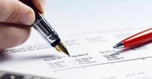 Shareالضريبة تدعو المكلفين لتقديم إقرارات إلكترونية