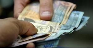 الأمانة تطالب الحكومة بتخفيض رسوم ساحة التصدير