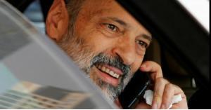 الرزاز يعلق على زيارة الشيخ تميم للأردن
