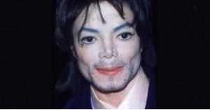 تشريح جثة مايكل جاكسون يكشف أسرارا مثيرة