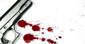 القبض على مرتكب جريمة القتل في الرصيفة