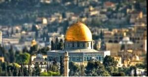 القدس تستحوذ على اهتمام الأردنيين