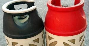 الأردن.. اتفاقية لإنشاء أول مصنع اسطوانات بلاستيكية