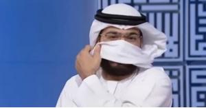 قناة أبوظبي تلغي برنامج وسيم يوسف