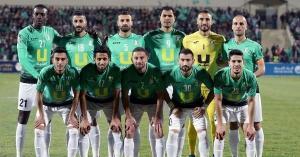 المكافآت تنهال على لاعبي الوحدات الأردني
