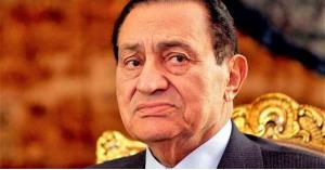 تفاصيل الساعات الأخيرة لحسني مبارك