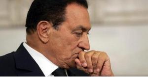 مصر تعلن الحداد 3 أيام