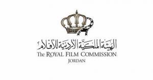 توضيح حول توقف تصوير مسلسل مصري في الأردن