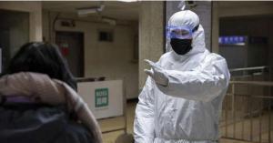 ارتفاع الإصابات بكورونا في عُمان