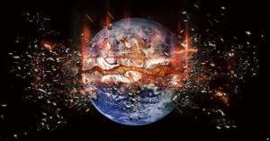 دراسة توضح إمكانية التنبؤ بالزلازل قبل حدوثها