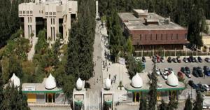 حرمان 20 ألف طالب من المنح والقروض الجامعية