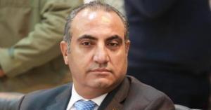 الشواربة: زيادة سكانية غير طبيعية في عمّان
