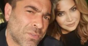 تعليق مُفاجئ لوائل كفوري بعد إعلان نوال الزغبي طلاقها رسمياً