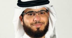 القضاء الإماراتي يحدد موعد النطق بالحكم بقضايا الداعية الأردني