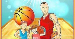 أكاديمية أيمن دعيس لكرة السلة تعلن عن دورة جديدة.. تفاصيل