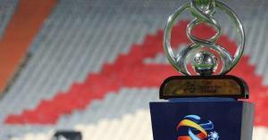 الاتحاد الآسيوي يؤجل مباريات بسبب كورونا