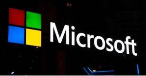 فيروس كورونا يضرب مايكروسوفت